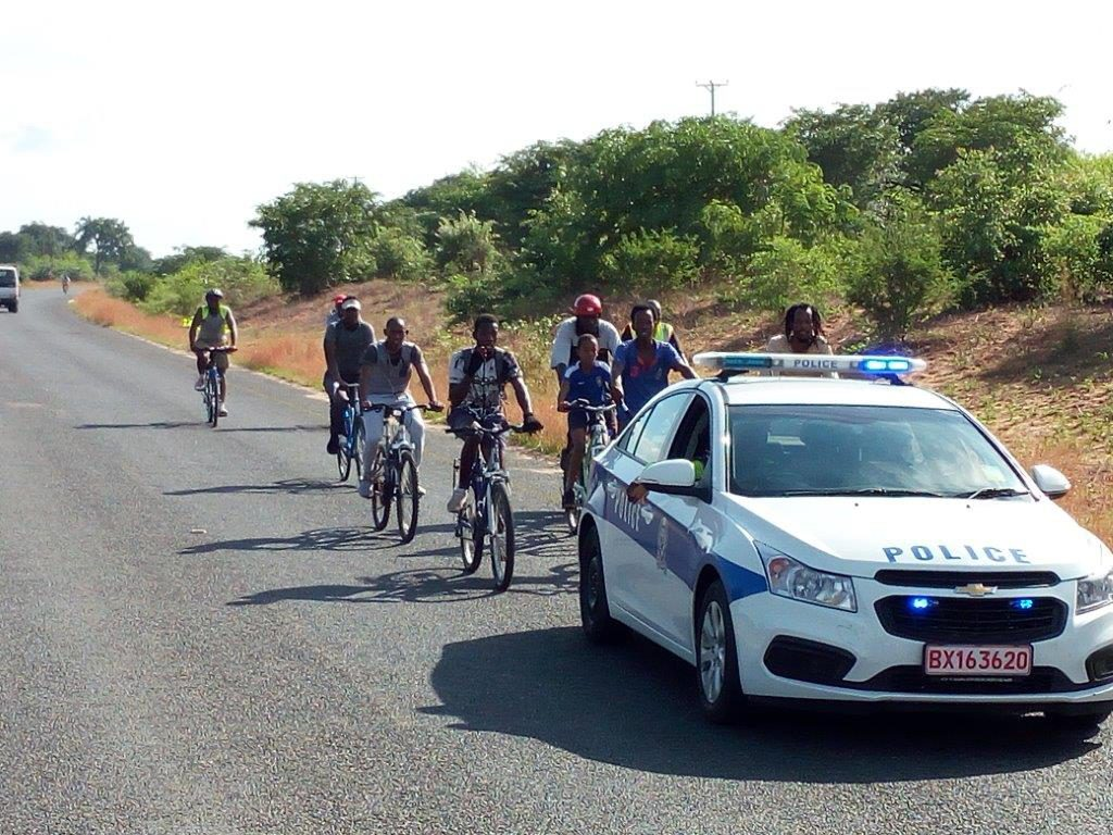 carsex escort girls in kent